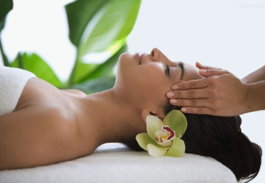A Spa Membership That Relaxes Best