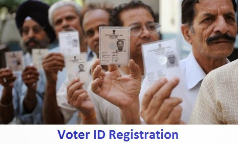 Online Voter Registration and How It Has Helped In Getting More Registered Voters