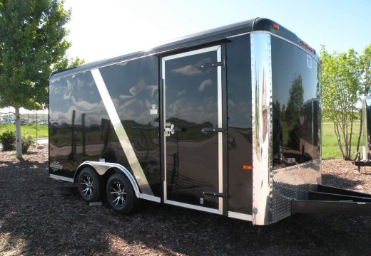 Trailers For Sale Colorado Springs – An Opportunity To Have The Best Deal