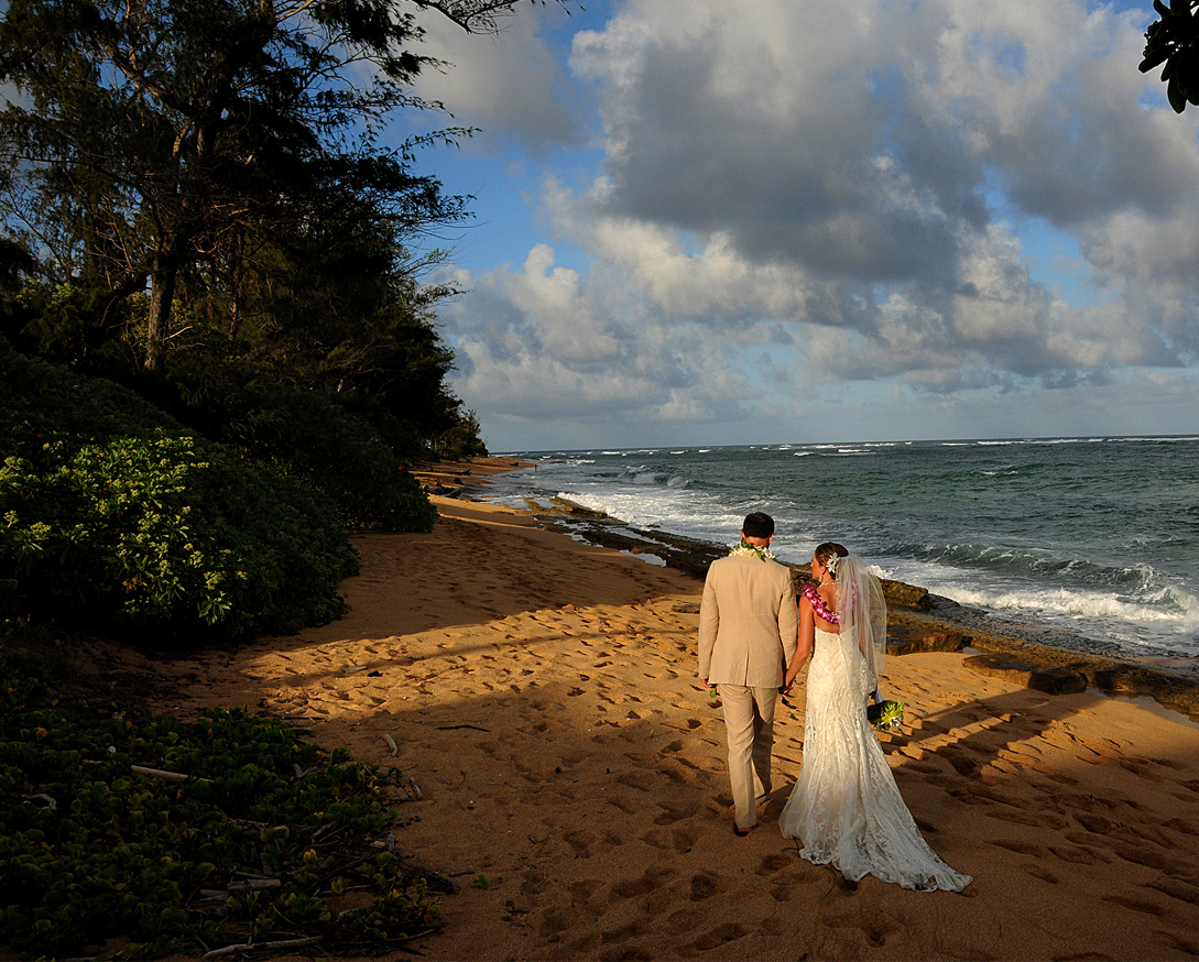Destination Wedding Planning: Keys To Success