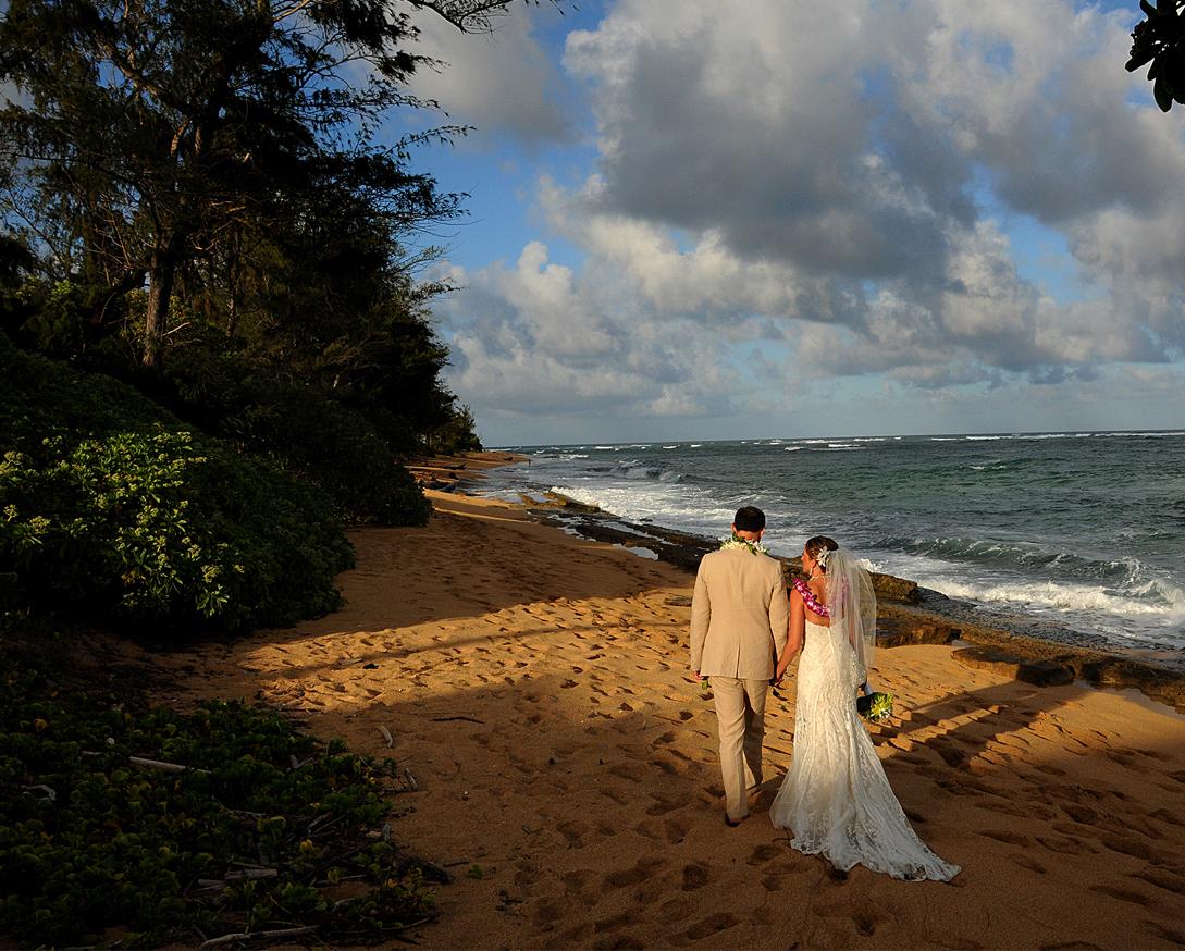 Destination Wedding Planning: Keys To Success