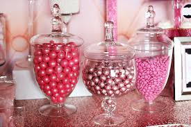Want To Buy The Best Candy Buffet Jars At Cheap Price? Follow These Tips To Get Started