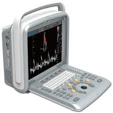 Buying 4D Ultrasound Machines For Sale Can Be A Great Deal
