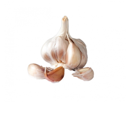 How To Use Garlic For Toothache