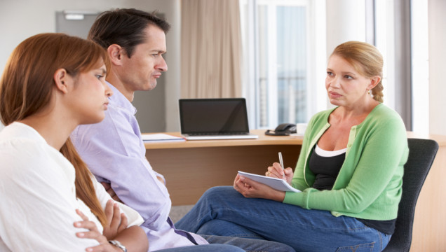 How To Get Family Mediation In Bristol For You?