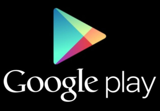 Other Ways Of Installing Apps Apart From Google Play