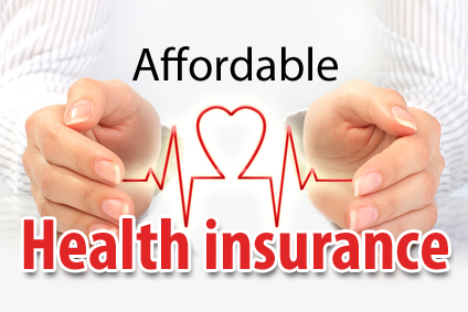 How To Control Health Insurance Expenditure For Employer, Employees?