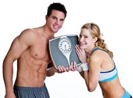 Is Natural Weight Loss Really Possible