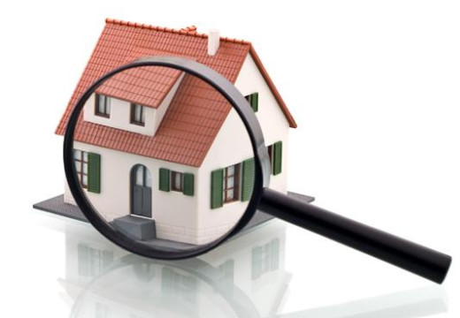 Real Estate Law: Real Estate Brokerage Contracts and Remedies