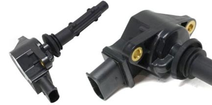 The How and Why Of Selecting An Ignition Coil