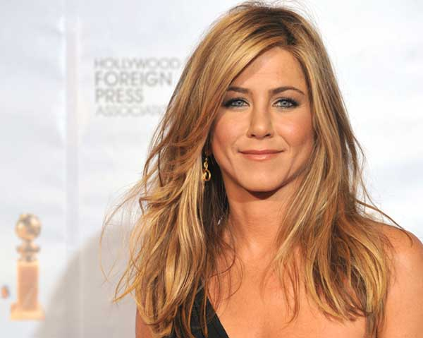 5 Of The Best Celebrity Surgeries