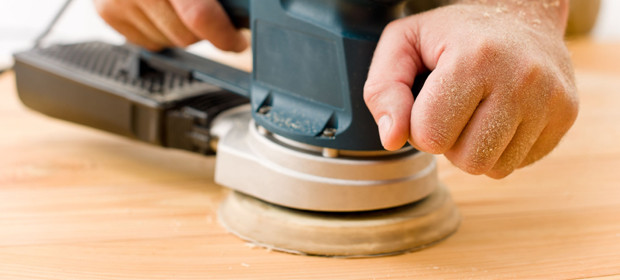How To Choose The Best Floor Sanding Service Provider