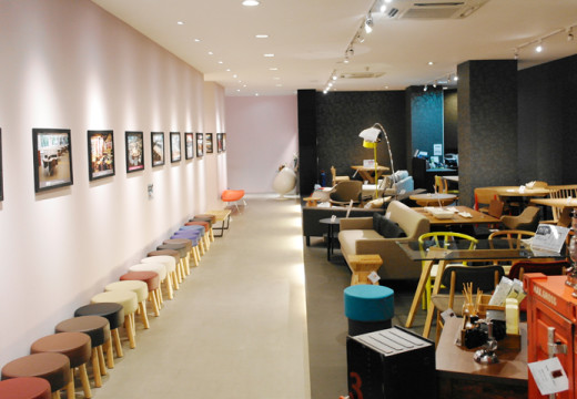 All You Need To Know About Furniture Stores In Singapore
