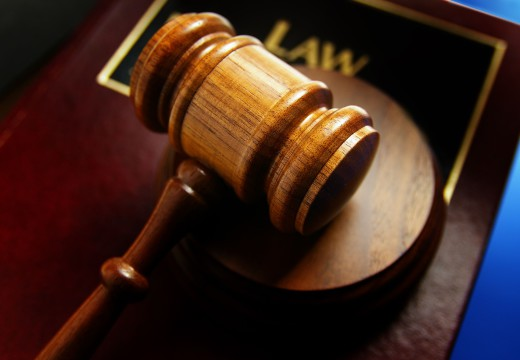 Know All About Workers Compensation Attorney In Tacoma