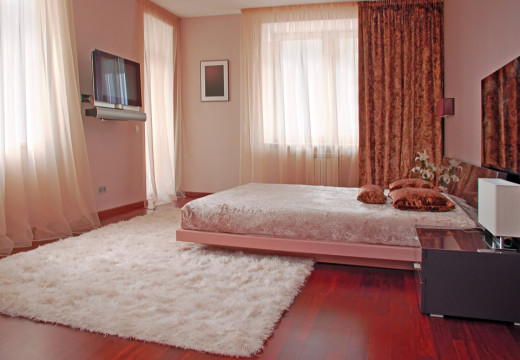 Bedroom Furniture For Relaxed and Comfortable Atmosphere