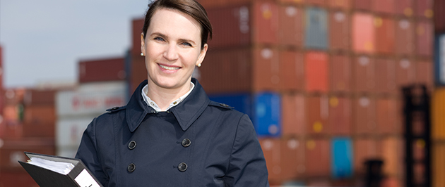 The Benefits You Get In Enlisting The Administrations Of A Customs Broker