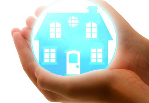 How To Boost The Value Of Your Home