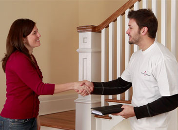 Various Things To Consider While Hiring A Painting Contractor