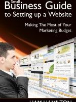 Why Setting Up A Website Should Be The First Step In Marketing Your Business