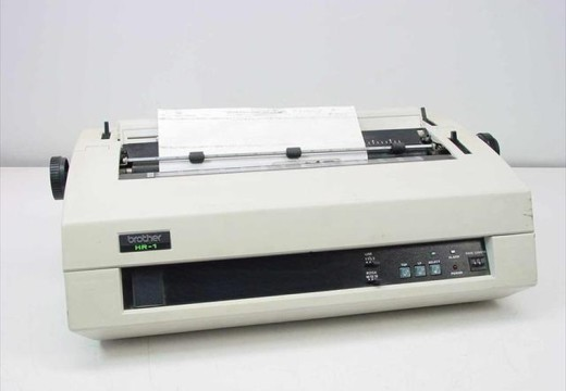 4 Features To Look For In Your Choice Of Book Printers