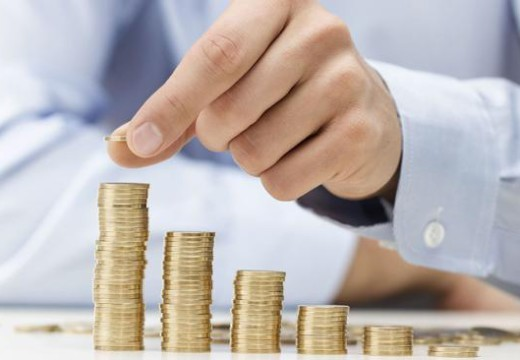 Reasons For Investing In Courier Businesses!