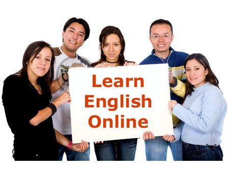 Online English Classes – A Way To Learn The Language In A Quick and Easy Way