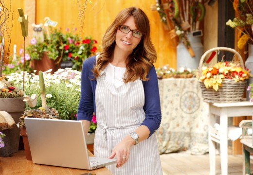 Small Business Merchant Services In Few And Simple Steps
