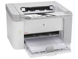 Why Buying Online Is The Best Way To Buy HP Printers?
