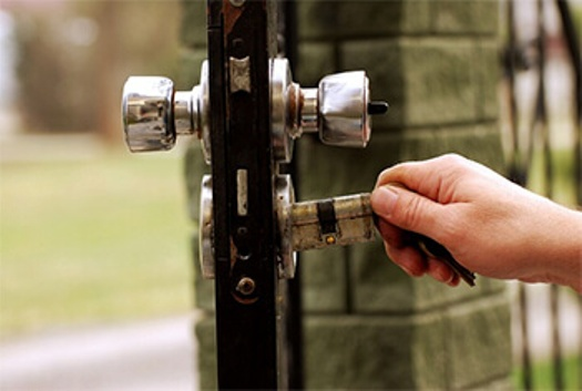 Reasons You Could Need A Locksmith