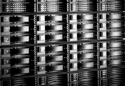 Effective NAS Migration Techniques Increase Business Agility