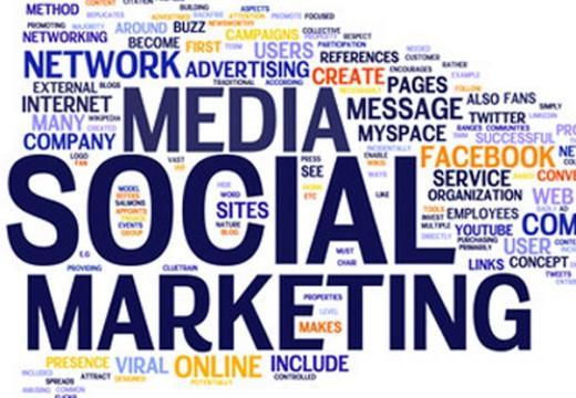 Social Media Marketing Tips To Help Build MLM Business