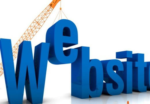 Quality Benefits Of Engaging With A Website Builder
