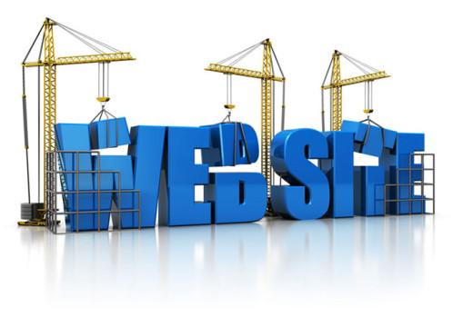 Effective and Quality Website Platform