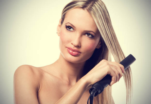 Give A New Look To Your Hairstyle by Using Human Hair Extension