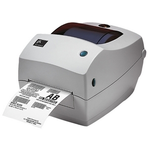 Zebra Label Printers – Know About Their Working, Usage and Benefits