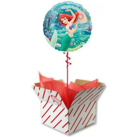 Balloon Bouquets Delivery In Ireland For Cartoon Lovers