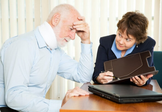Advantages Of Hiring A Personal Injury Lawyer
