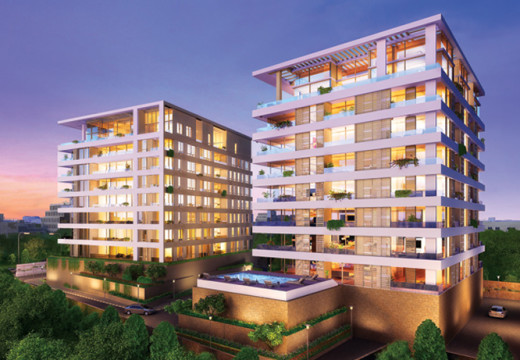 Bangalore Gaining Quality Among Initial Time Home Patrons