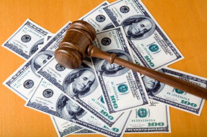 Beyond Erin Brockovich: Famous Class-action Lawsuits
