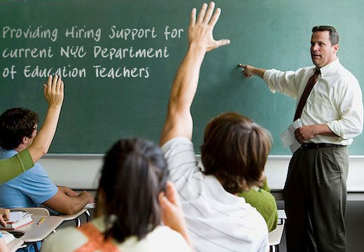 How Teachers Can Identify and Assist Struggling Students