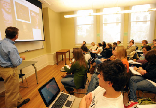 Increase Classroom Engagement With Student Polling