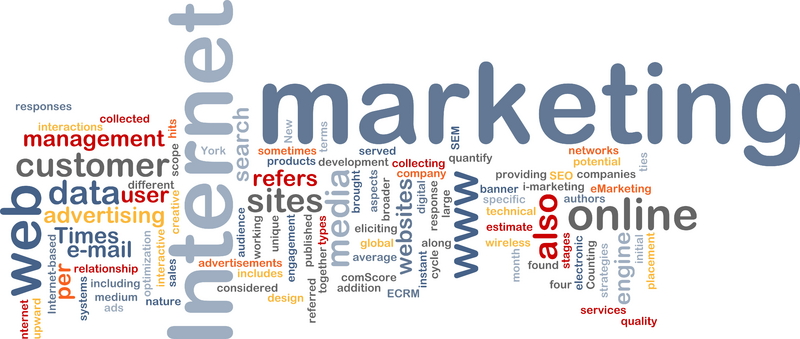Understand The SEO Pricing Models To Determine Internet Marketing Budget