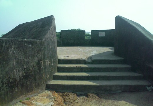 Palakkad – The City Of Historic Tipu Sultan Fort and Silent Valley National Park