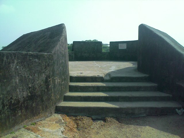 Palakkad - The City Of Historic Tipu Sultan Fort and Silent Valley National Park