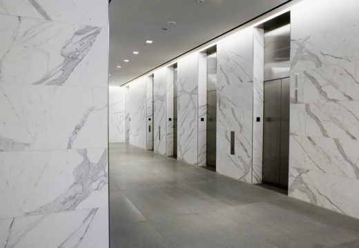 Step-by-Step Guide For Lift Installation In Singapore
