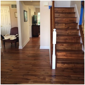 Tips That Can Work Wonders For Hardwood Floor Refinishing