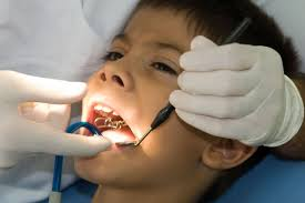 Tips To Choose Emergency Dentist Clinic In Coral Springs Area