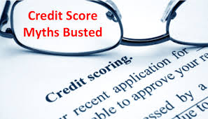 Why Don't You Start Your Own Home Business Of Credit Repair