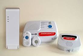 Pendent Alarms – Their Features and Frequently Asked Questions Related To Them
