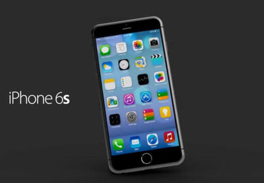 What To Expect With The iPhone 6S